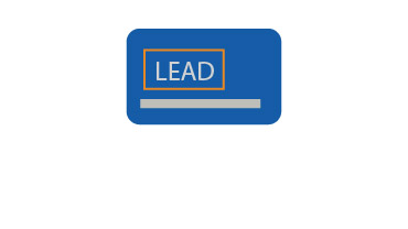product-lead