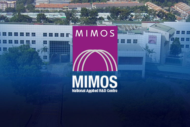 MIMOS_www.mimos_.my_