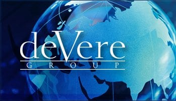 devere-group